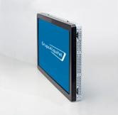 alquiler de monitores touchscreen