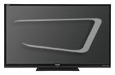 Alquiler de LCD