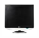 Alquiler de monitores