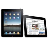Alquiler de PC: Tablets y Ipods
