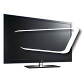 alquiler de tv leds