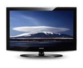 """LCDs HD de 32"""""""