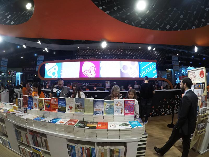 pantallas de led gigantes para publicidad
