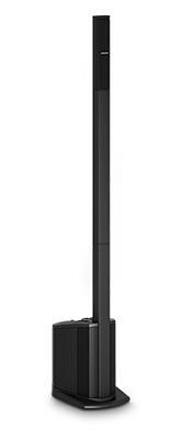 k - array alquiler