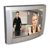 alquiler de television