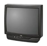 alquiler de tv