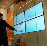 Alquiler de videowall