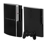 Alquiler de Playstation 3