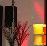 alquiler de iluminacion para eventos